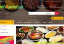 Mutfağınız da 81ilin yöresel ürünleri – 81yoresel.com da