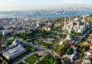 Türkiye'de görülmesi gereken Tarihi ve Turistik yerler …