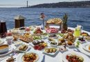 Marmara Bölgesi Yöresel Lezzetler