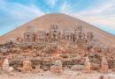 Adıyaman'ın Tarihi ve Turistik Yerleri