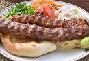 Güney Doğu Anadolu Bölgesi Yöresel Lezzetler
